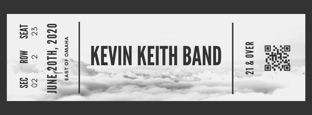 Kevin-Keith-Band