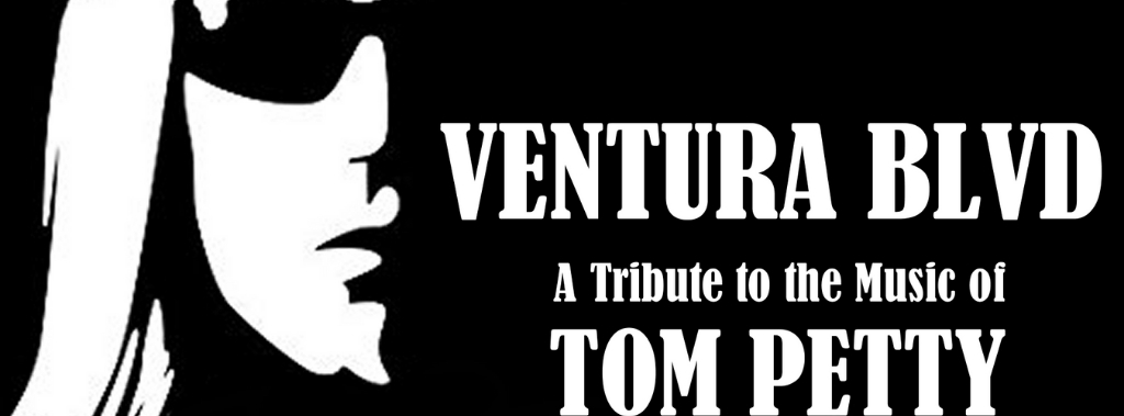 Ventura-Blvd-Tom-Petty-Celebration-at-East-of-Omaha!